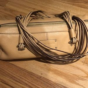 Darling Kate Spade purse